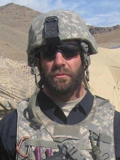 Chris-Coffland-400x533 Chris Coffland: An American Hero