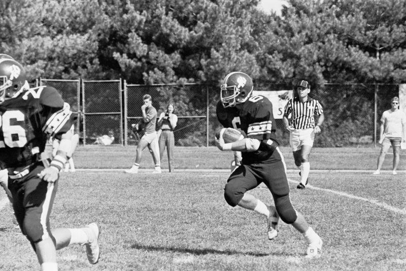 coffland-football-800x533 Chris Coffland: An American Hero