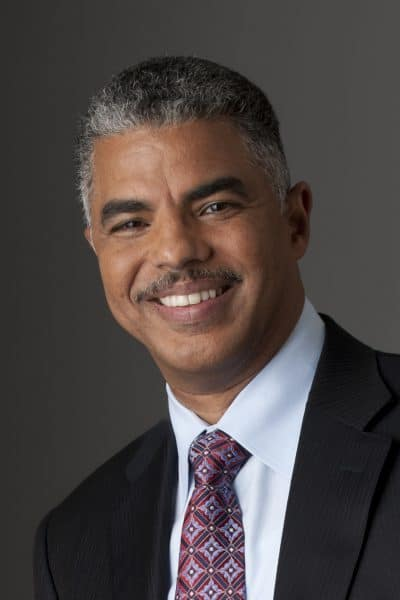 keithwoods_30-400x600 NPR Executive to Speak on Bias in Journalism