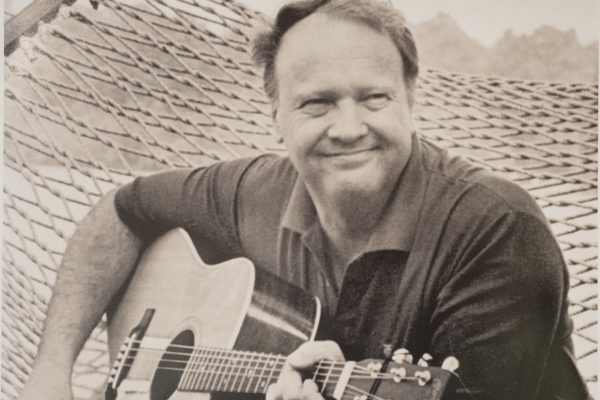 KRR2279-600x400 James Dickey and his guitar