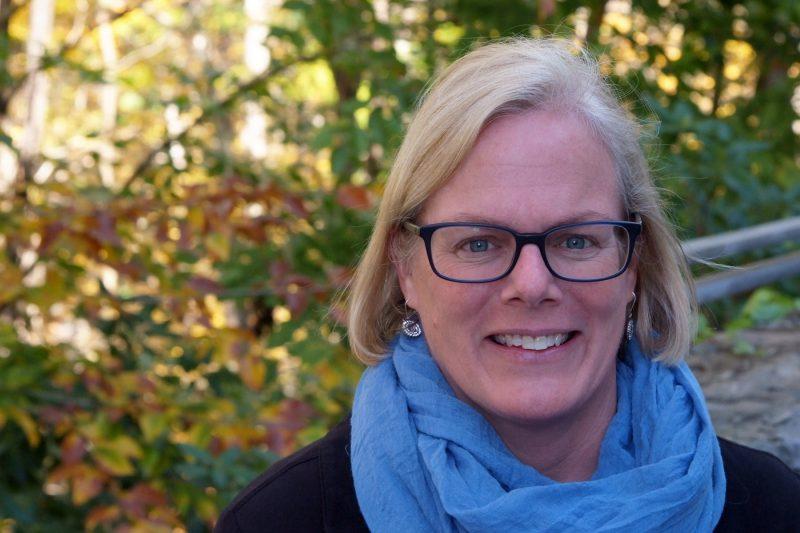 MayockEllen-2-800x533 Ellen Mayock Talks 'Gender Shrapnel'