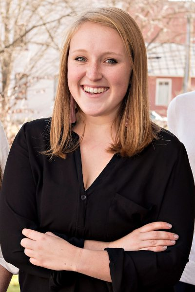 liz_tarry-400x600 Liz Tarry '17, AdLib Co-Chair