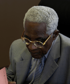 Translating Aimé Césaire