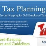 Tax Guides