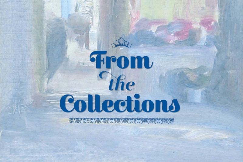 From-the-Collections-Columns-Banner-2-800x533 Art That Talks