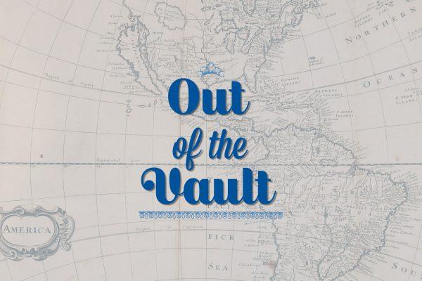 Out-of-the-Vault-Banner-600x400 Out of the Vault Banner