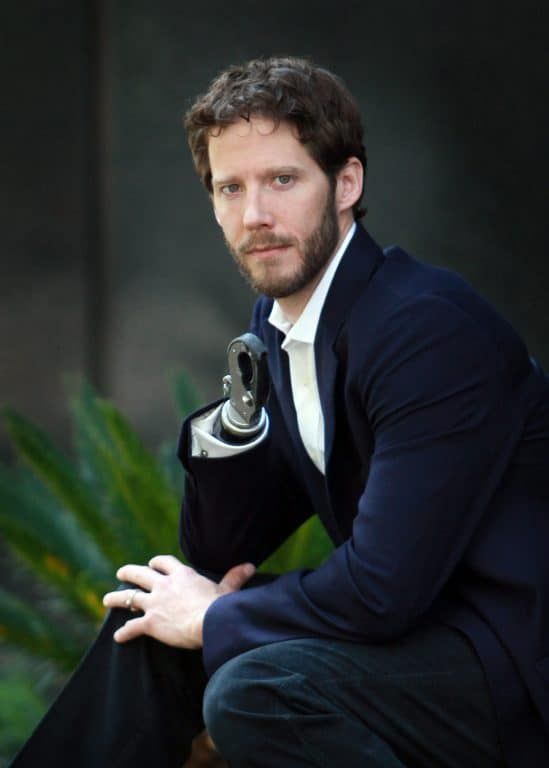 aron ralston Horoscope and astrology data of aron ralston born on 27 october 1975 marion,  ohio, with biography.