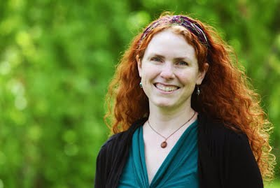 ShannonBell Virginia Tech Professor Shannon Bell '00 to Give Public Lecture at W&L