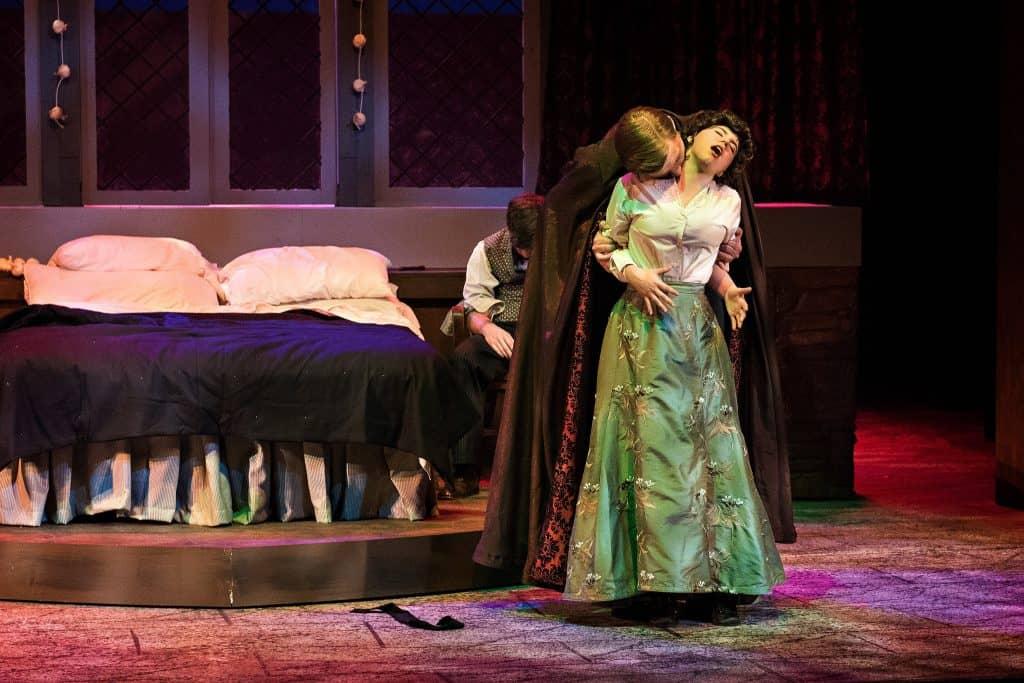 "dracula-1-1024x683 W&L Department of Theater Presents ""Dracula"""