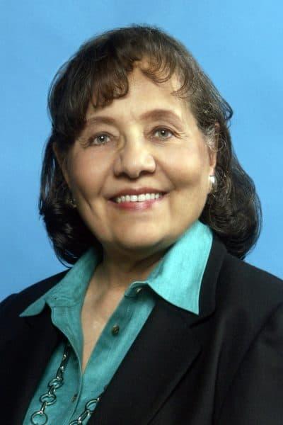 nash_diane300_1-400x600 Civil Rights Activist Diane Nash Keynotes W&L's Multi-Day King Celebration
