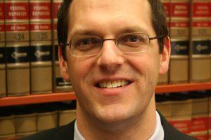 Prof. Russ Miller