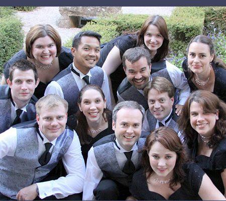 AntiochChamberEnsemble600-450x400 Antioch Chamber Ensemble to Perform at W&L