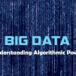bigdatagraphiclarge