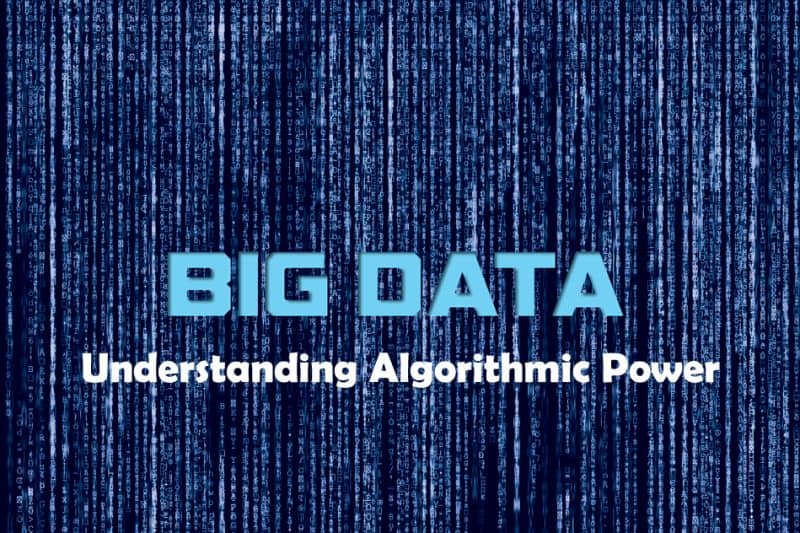bigdatagraphiclarge-800x533 W&L Law Symposium Explores the Power of Big Data Algorithms