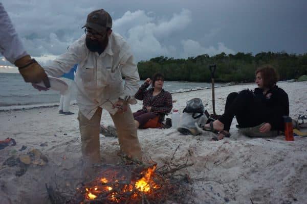 evergladesSN2-600x400 Everglades trip