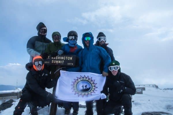ice_climb5-600x400 Ice climbing