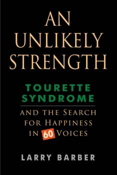 Barber-book-cover-234x350 Overcoming Tourette Syndrome