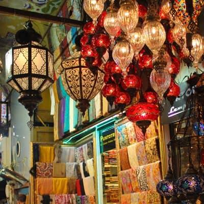 Grand-Bazaar-400x400 Grand-Bazaar