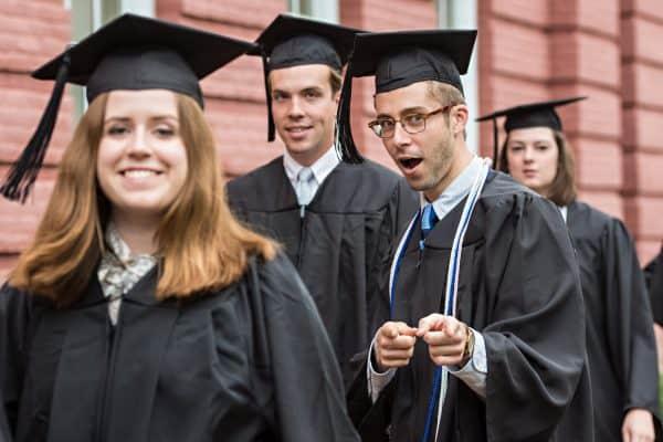Baccalaureate07-600x400 Baccalaureate07