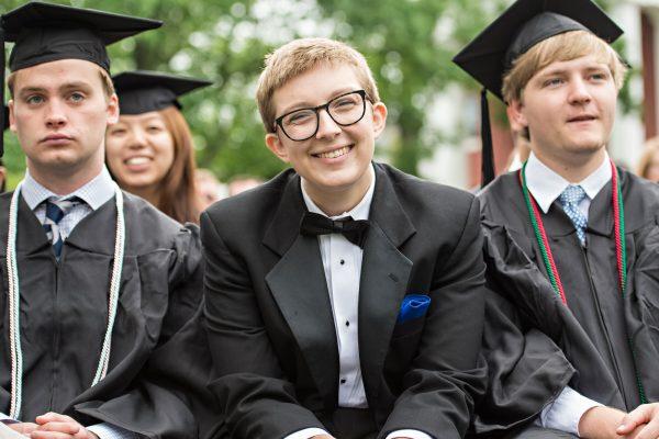 Baccalaureate13-600x400 Baccalaureate13