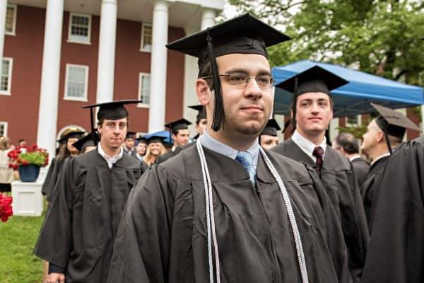Baccalaureate37-600x400 Baccalaureate37