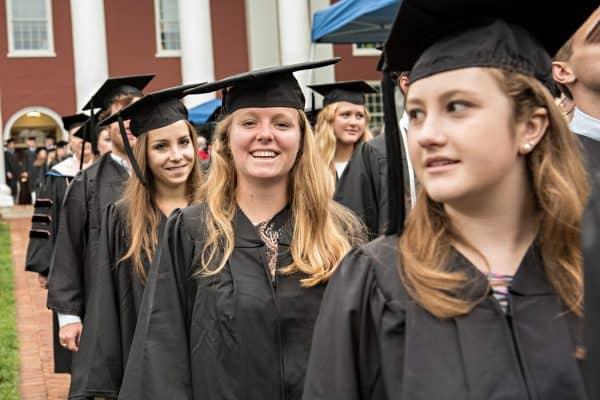 Baccalaureate39-600x400 Baccalaureate39