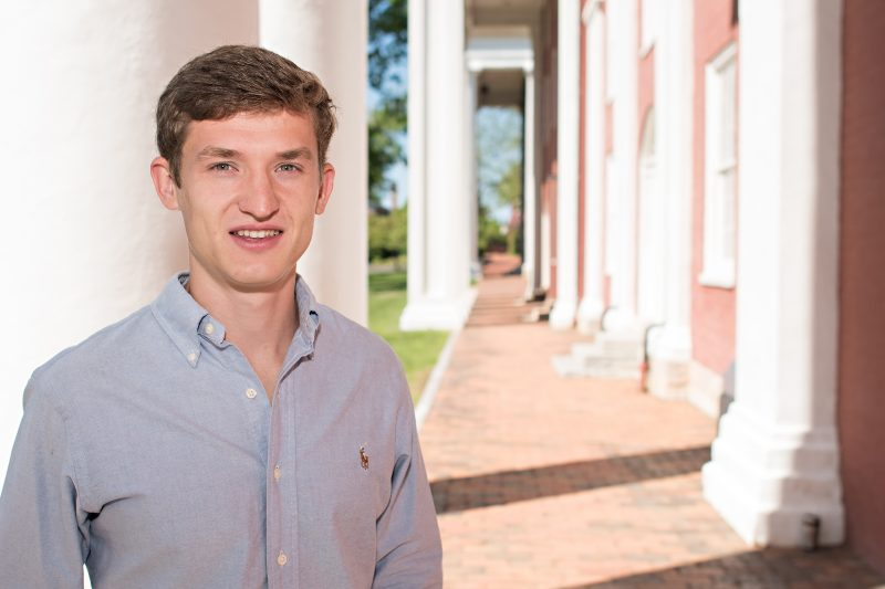 Jake_Roberts-800x533 Studying Health Here and Abroad: Jake Roberts '17