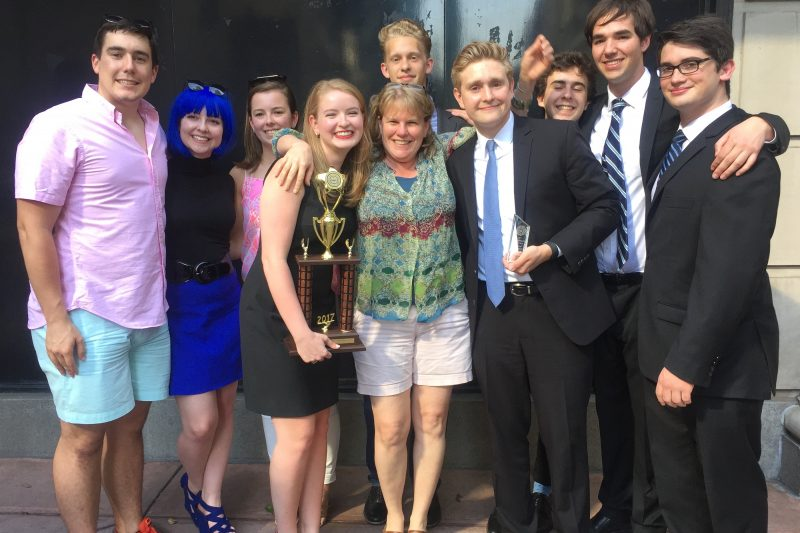 Picture-2-800x533 W&L Mock Trial Team Takes Sixth Place at National Mock Trial Championship