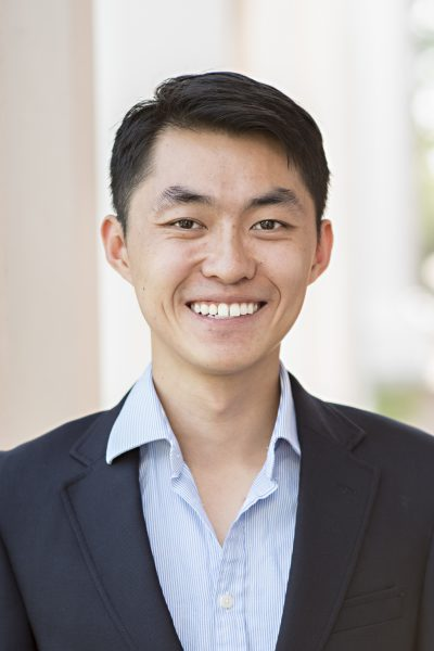 Steven-Yeung-400x600 From Global Scholar to Global Citizen: Steven Yeung '17