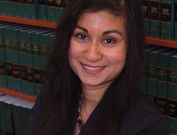 Prof. Kish Parella