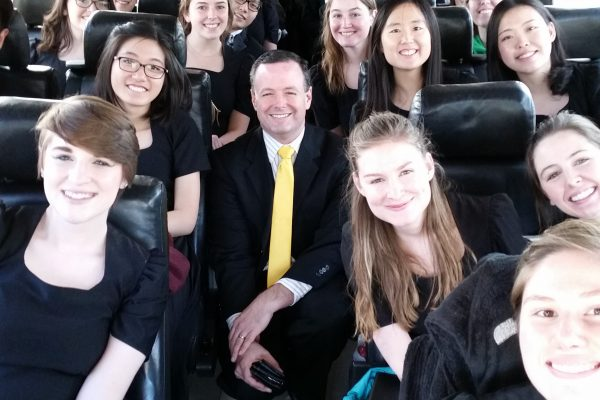 ACC-Bus-600x400 Singers on the bus to Augusta