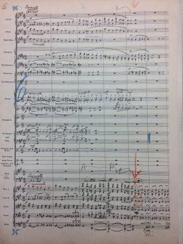 Carpenter-pdf-263x350 The Sound of Music