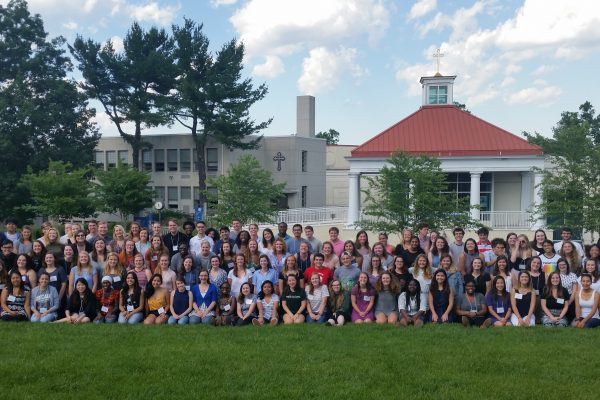 SHECP-Interns-2017-600x400 W&L and VMI Host 2017 Shepherd Consortium Closing Conference and Symposium