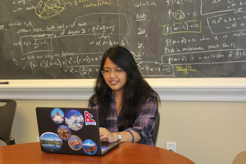 Anukriti-Shrestha-800x533 Adding Up the Research