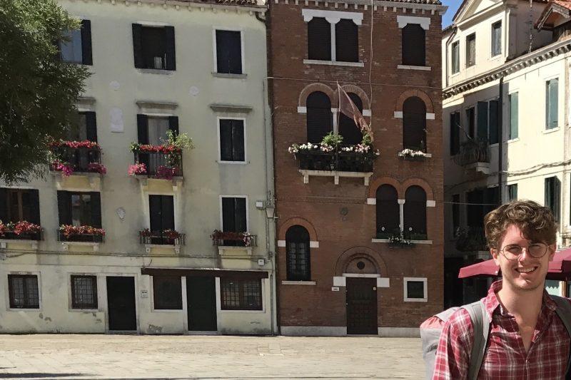 FullSizeRender-29-800x533 'Dream Team' Recreates 15th-Century Florence