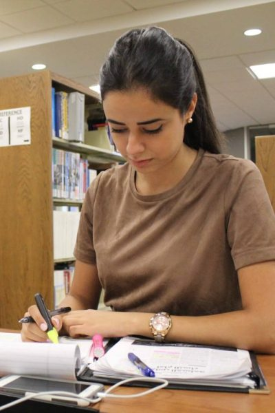 IMG_4760-400x600 W&L's Zainab Abiza Among 2020 Class of Schwarzman Scholars