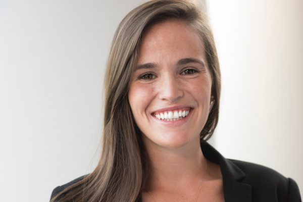 IMG_7587-600x400 Accounting Student Profile: Jane Chiavelli '18