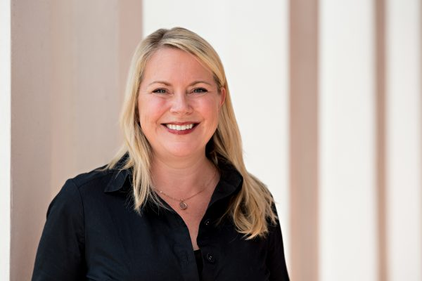 Meredith-McCoy-600x400 Washington and Lee Names New Associate Dean of the College