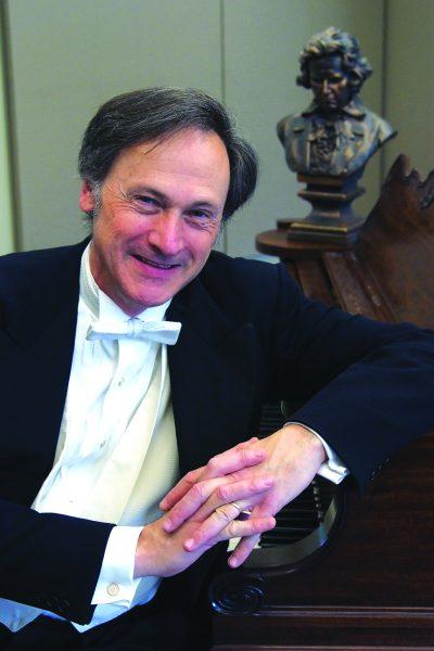 Gaylard_0023_0504164-400x600 W&L Presents Faculty Piano Recital with Timothy Gaylard
