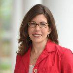 Professor Megan Hess