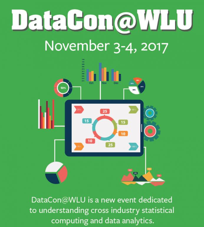 DataCon-692x768 Washington and Lee Hosts Inaugural DataCon Event