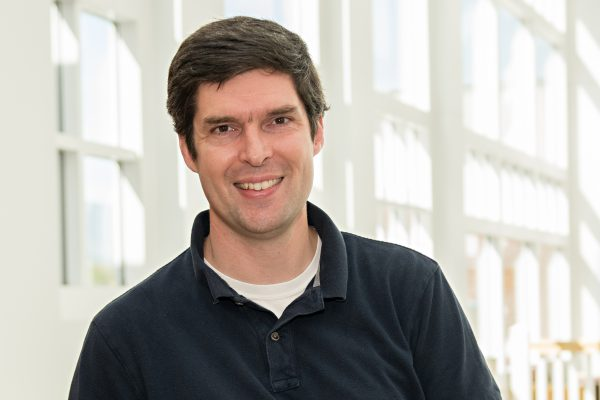 Kyle_Friend-600x400 W&L's Kyle Friend Awarded Grant for Stem Cell Research
