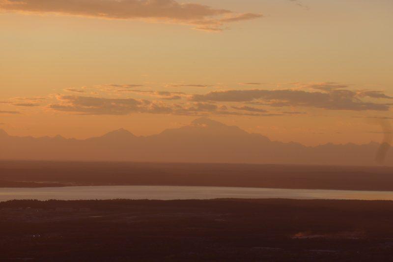 L1010632-800x533 Adventures in the Alaskan Wilderness