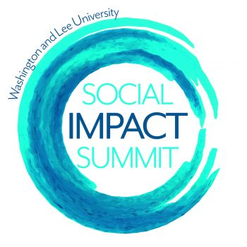 SII_final-350x350 W&L Hosts Second Annual Social Impact Summit