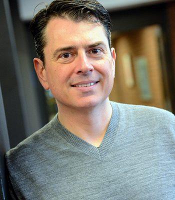 Prof. Mark Drumbl