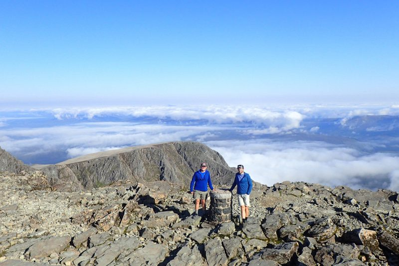 my-brother-and-I-on-Ben-Nevis-in-the-Scottish-Highlands-800x533 'Grateful Every Step of the Way'