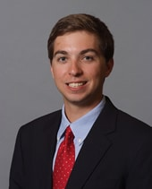 austinlomax Career Paths: Austin Lomax '15L