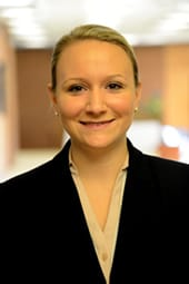 jennacallahanprofile Career Paths: Jenna Callahan '15L