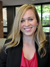 sarahcurry Career Paths: Sarah Curry '15L