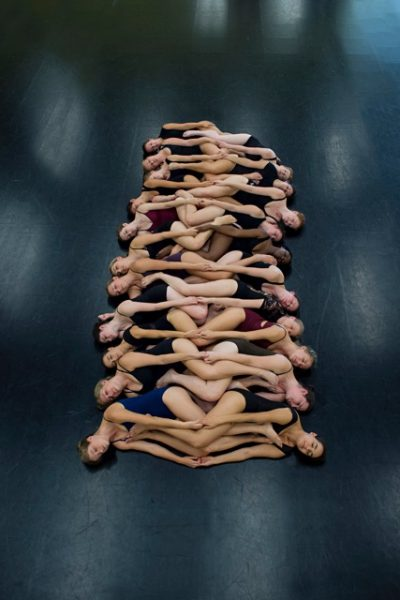 Dance-400x600 W&L's Repertory Dance Company to Perform in NYC